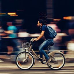 bicycle-safety-attorney-blog